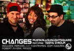 Mustafa & Sunlightsquare feat. Tasita D' Mour - Changes [Staff Productions]
