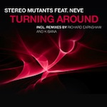 Stereo Mutants feat. Neve - Turning Around [Duffnote]