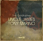 Uncle James feat. Tony Marino - The Godfather [Gotta Keep Faith]