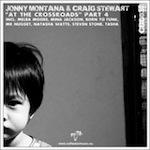 Jonny Montana & Craig Stewart presents At The Crossroads Pt 4 [Coffee Bar Music]
