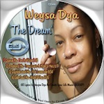 Weysa Dya - The Dream [Cyberjamz]
