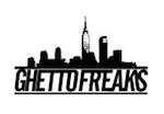 Nassau feat. Leon Beal - Music Makes Me Feel Good [Ghetto Freaks]