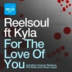 Reelsoul feat. Kyla - For The Love Of You [MN2S]