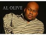Al Olive - Slow Down [Sophisticado]