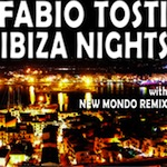 Fabio Tosti - Ibiza Nights [Transport]