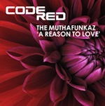 DJ Spen & The MuthaFunkaz - A Reason To Love [Code Red]