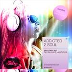 Marco Fedez & Dani Sandoval ft. Laura Estrada - Addicted 2 Soul [Backhammer Soul]