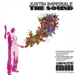 Justin Imperiale - The Sound [Cabana]