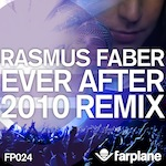 Rasmus Faber - Ever After (2010 Remix) [Farplane]