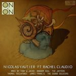 Nicolas Vautier ft. Rachel Claudio - On & On [Jaffa Music]