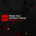 Beaten Soul ft. Dawn Tallman - It Starts With Us [MN2S]