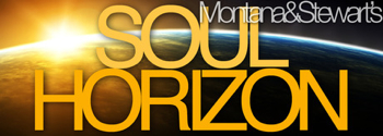Montana & Stewarts Soul Horizon radioshow