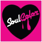 Soul Color - вечеринки soulful house в Москве