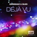 Earnshaw & Giles - Deju Vu [Duffnote]