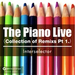 Interselector - The Piano Live [Am Recordings]