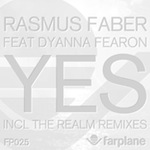 Rasmus Faber ft. Dyanna Fearon - Yes [Farplane]