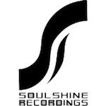 Fabio La Rovere & Jordan Dee - A Friend [Soulshine]