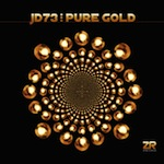 JD73 - Pure Gold (The Extended Mixes) [Z Records]