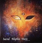 Sacred Rhythm Music Compilation [Sacred Rhythm]