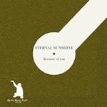 Eternal Sunshine - Because Of You [Gotta Keep Faith]