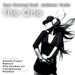 Tom Conrad ft. Jaidene Veda - The One [Adaptation Music]