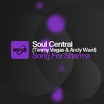 Soul Central - Song For Sharma [MN2S]