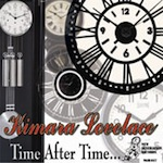 Kimara Lovelace - Time After Time [New Generation]