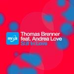 Thomas Brenner ft. Andrea Love - Still In Love [MN2S]