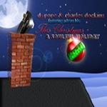 DJ Pope & Charles Dockins ft. Adrian Blu - This Christmas (A Soulful Holiday) [POJI]