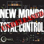 New Mondo & Morrisson - Total Control Unreleased [Transport Digital]