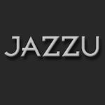 CDock - Consuela [Jazzu]