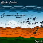 Dolls Combers - Summerbreeze Part 2 [Sophisticado]