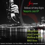 DaSouL & Fabry Diglio - Neapolis Jazz EP [Son Liva]