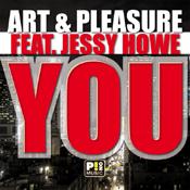 Art And Pleasure ft. Jessy Howe - You [PINO Music]