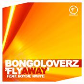 Bongoloverz ft. Boysie White - Fly Away [Diamondhouse]