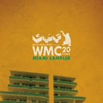 GKF WMC20eleven (Miami Sampler) [Gotta Keep Faith]
