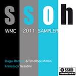 SSOH WMC 2011 Sampler [SSOH]