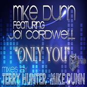 Mike Dunn ft. Joi Cardwell - Only You [Ts Box]