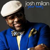 Josh Milan - Your Body [Honeycomb Music]