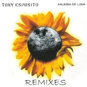 Tony Esposito - Kalimba De Luna [High Fashion Digital]