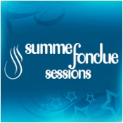 Summer Fondue Sessions