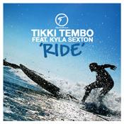 Tikki Tembo ft. Kyla Sexton - Ride [Diamondhouse]