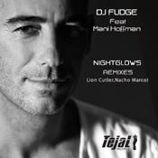 DJ Fudge ft. Mani Hoffman - Nightglows [Tejal]