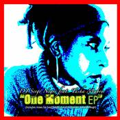 DJ Serge Negri - On Moment At A Time EP [BambooSounds]