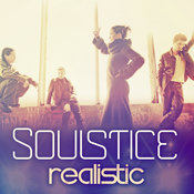 Soulstice - Realistic [OM Records]