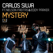 Carlos Silva, Nelson Freitas & Eddy Parker - Mystery [Selekted Music]