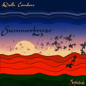 Dolls Combers - Summerbreeze Vol 3 [Sophisticado]