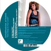 Harley & Muscle ft. Joi Cardwell - How Deep Is Your Love [Soulstar]