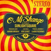 Sunlightsquare - O Mi Shango [Sunlightsquare]