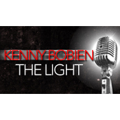 Kenny Bobien - The Light (Bang The Drum Mixes) [SoulArt Music Group]